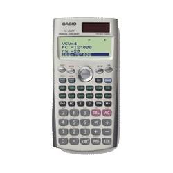 FC-200 V